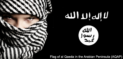 Al-Qaeda Returns: Or, Why The Hell Hasn't Al-Qaeda In ...