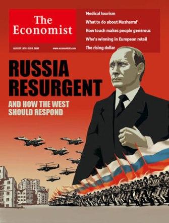 Economist-Russia-Resurge350