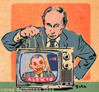 88f2a-putin-tv-puppet-master