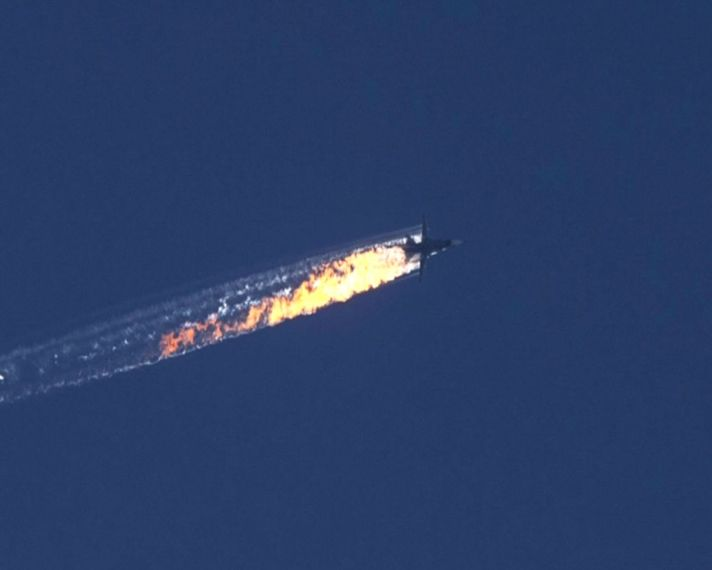 davidson-three-questions-about-downed-russian-jet-1200