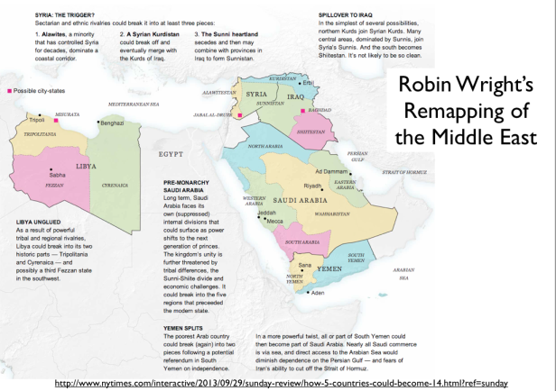 robin-wrights-remapped-middle-east