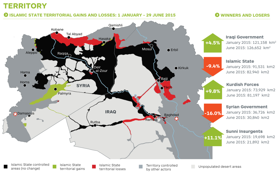 isis_map_jane_s_july-0