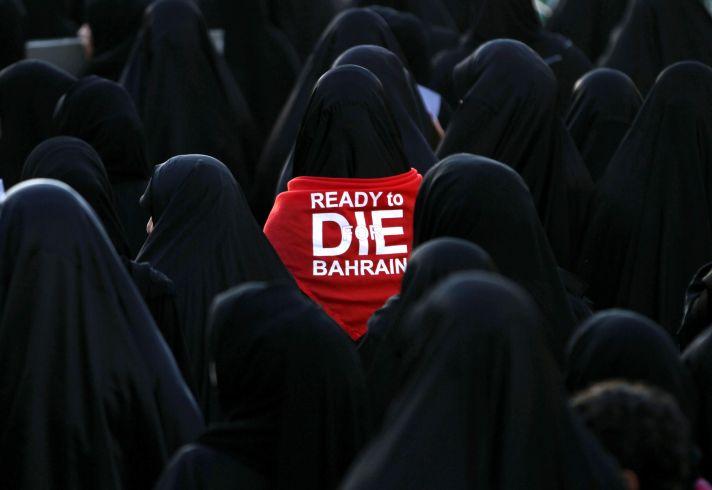 bahrain-tourism-grand-prix-uprising-revolution