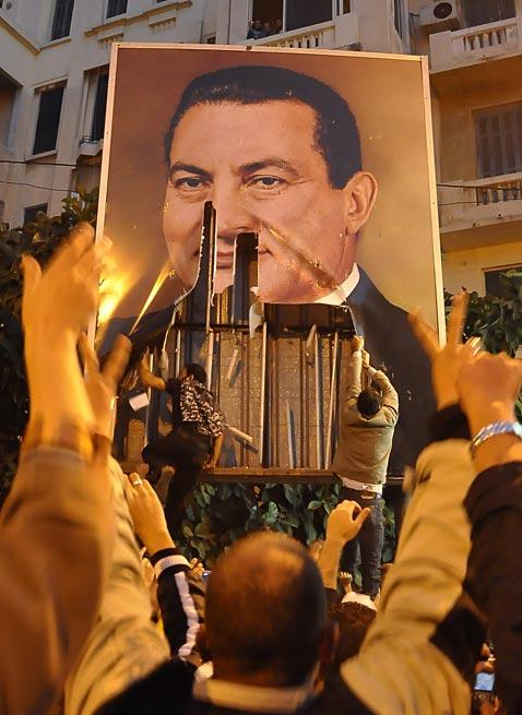 gty_jan_25_egypt_revolution_ll_120124_vblog