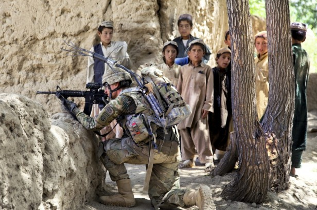 afghanistan-children11-1024x682