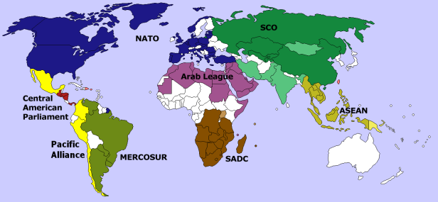 alliances_expansive_map