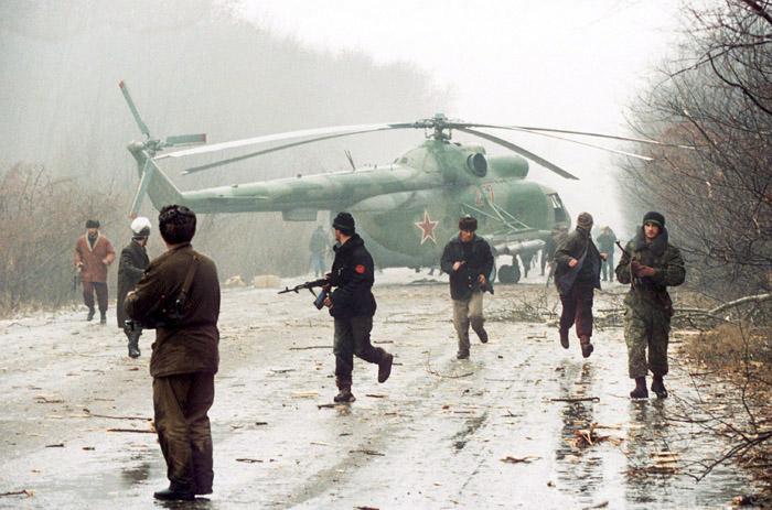 evstafiev-helicopter-shot-down
