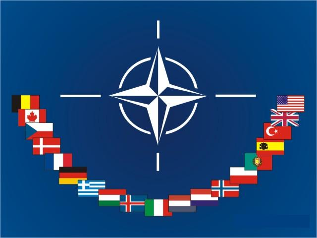 Why was NATO formed and what is the present relevance of NATO in ...