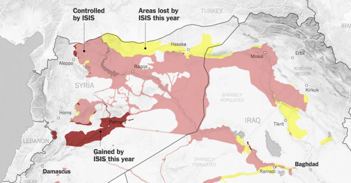 where-isis-gained-and-lost-territory-islamic-state-1450637781475-facebookjumbo-v2