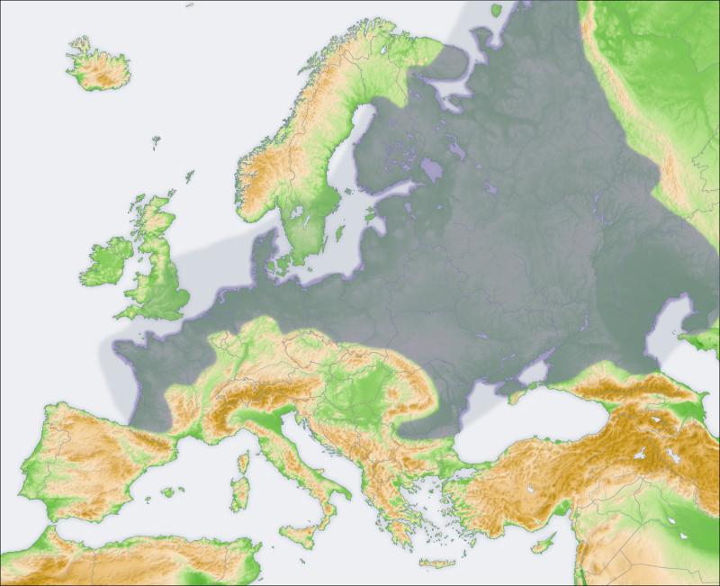 european_plain