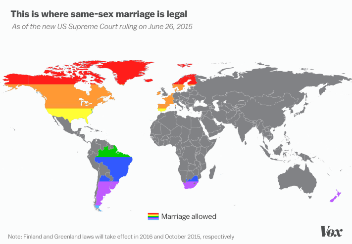 same_sex_marriage_map_rainbow2-0
