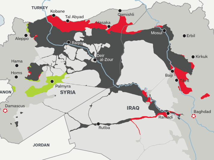 this-map-shows-how-much-territory-isis-has-lost-this-year