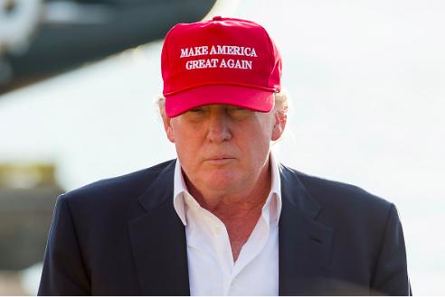 trump_hat