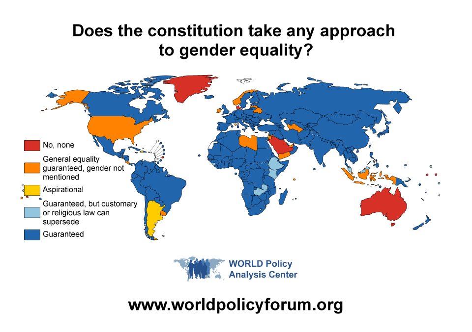 world-map_constitutional-approach-gender-equality