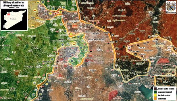map-sitrep-syria-peto-lucem-20160203