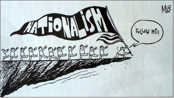nationalism_cartoon