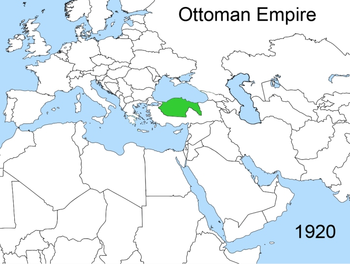 territorial_changes_of_the_ottoman_empire_1920