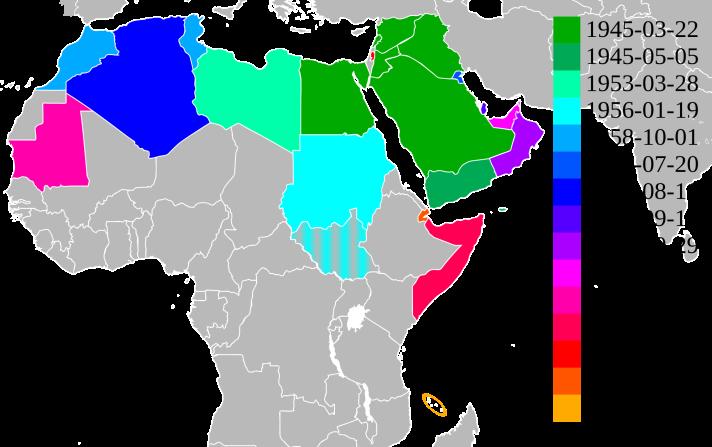 2000px-arab_league_history-svg