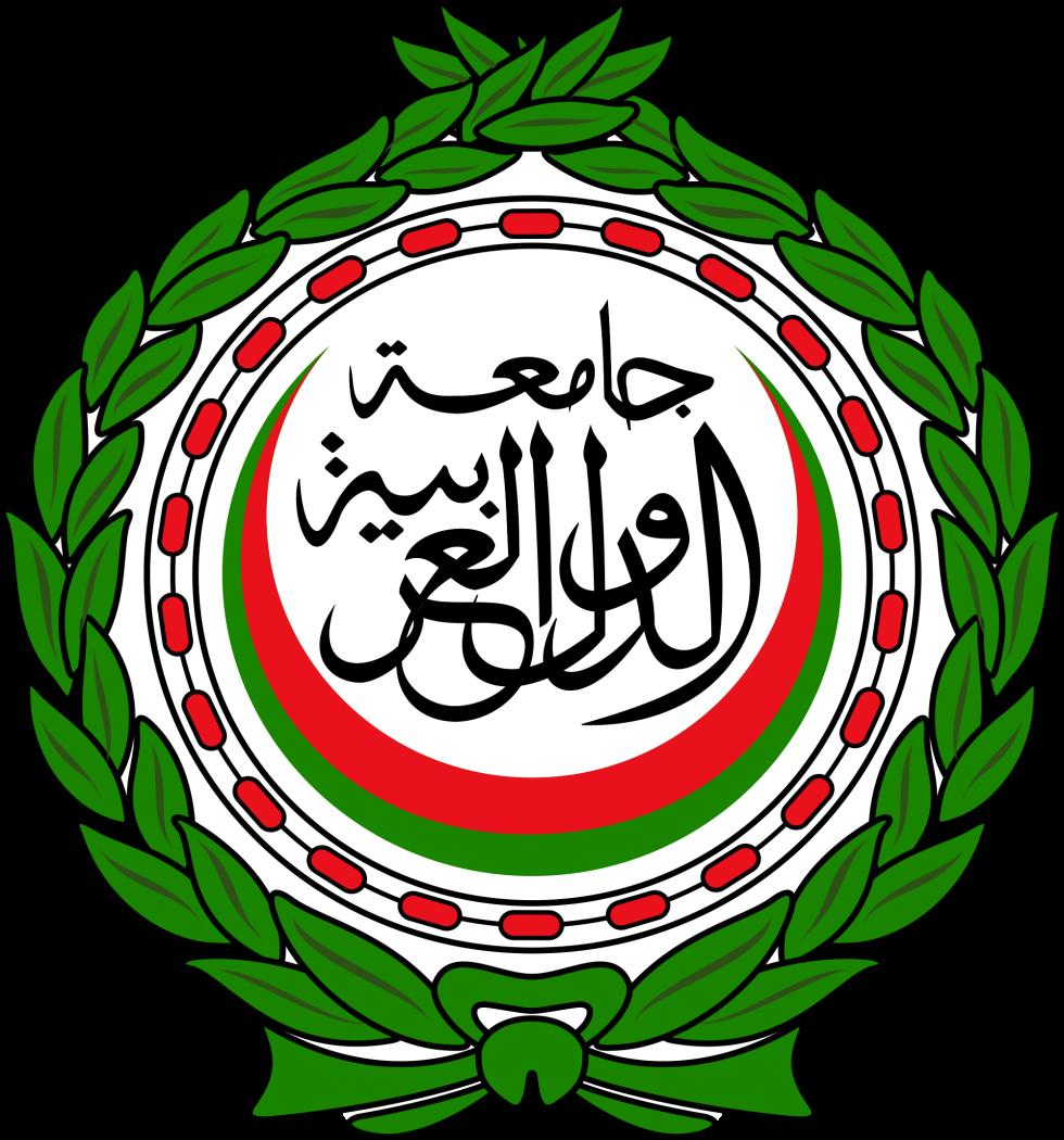 2000px-emblem_of_the_arab_league-svg