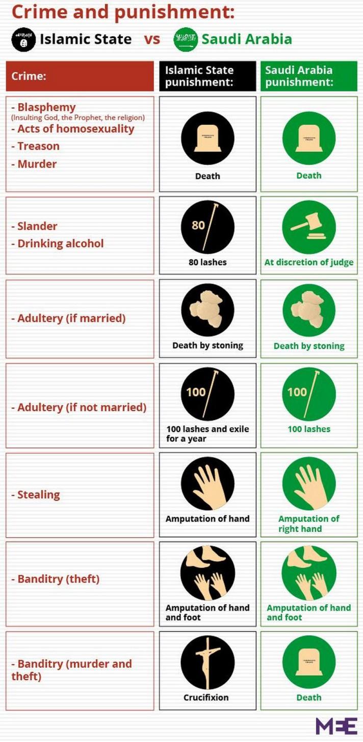 20150123_saudi