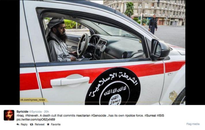 2db53290-3ff3-11e4-8bdf-5ff289e5fb11_islamic-police-nineveh-state