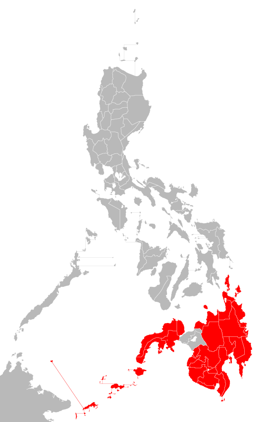 ph_locator_map_mindanao_and_sulu