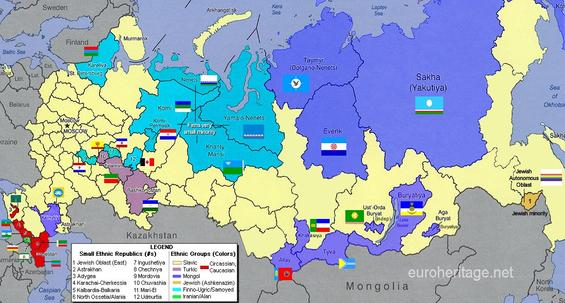russias_ethnic_groups