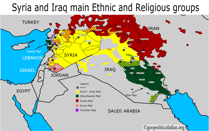 syria_and_iraq_main_ethnic_and_religious_groups