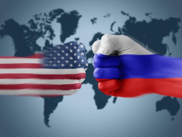 https://geopoliticsmadesuper.files.wordpress.com/2016/10/new_cold_war.jpg?w=584&h=438