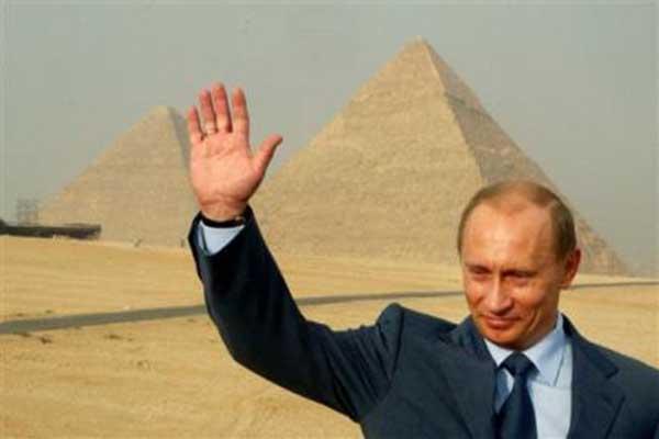 putin-pyramids