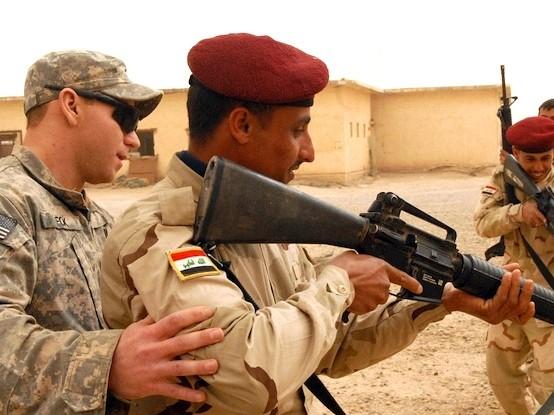 training-iraq-army1-554x415