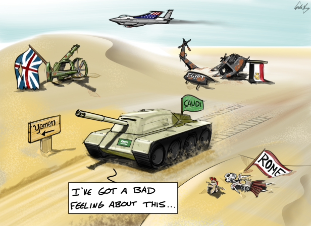 Yemen Cartoon 4.png