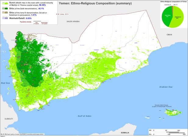 yemen_ethno_religious_summary_lg