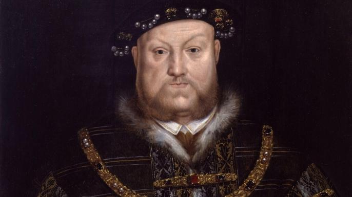 british-history-henry-viii-e