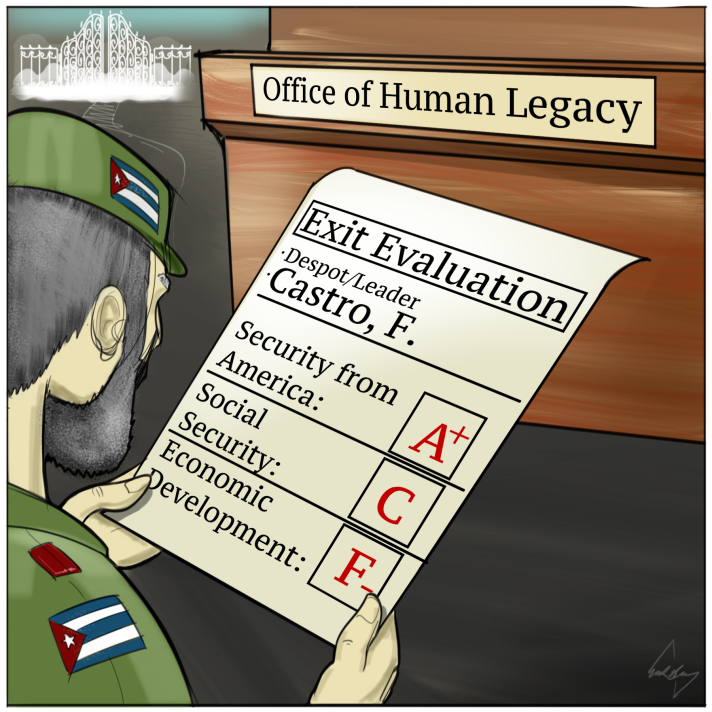 Castro Cartoon.png