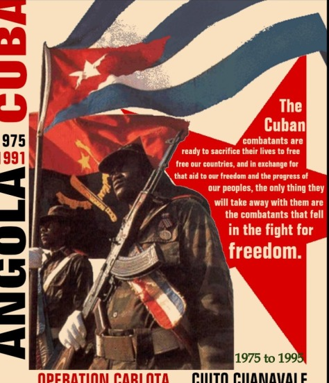 cuban-solidarity-with-angola-2