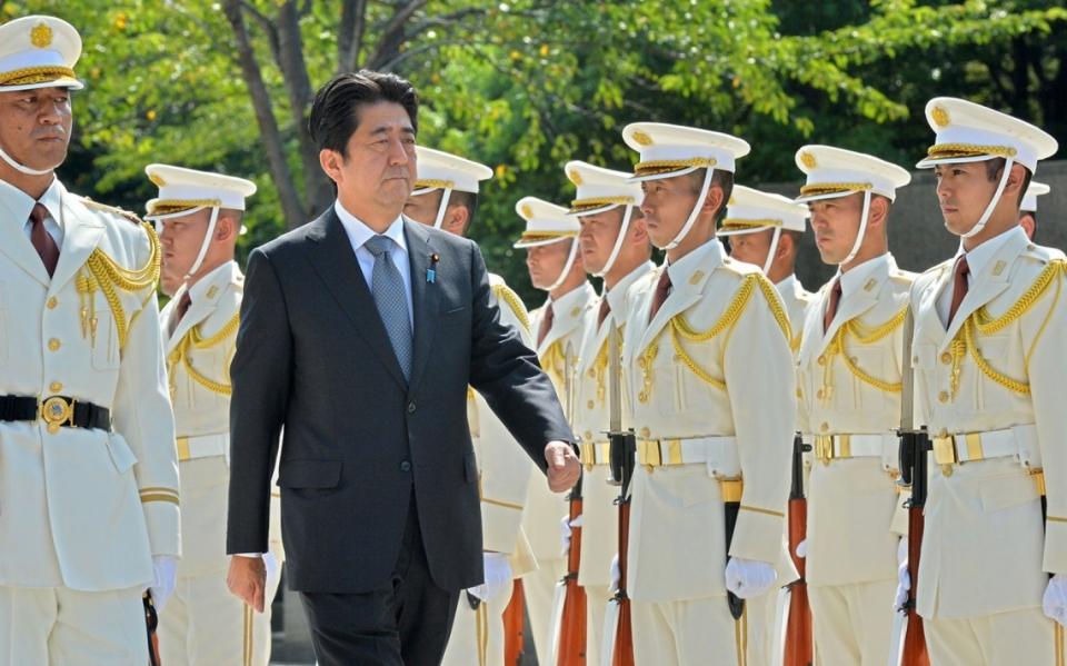 headlineimage-adapt-1460-high-abe_japan_military_deployment_a-1404914718824