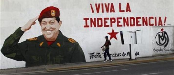 venezuela-e1434044065155