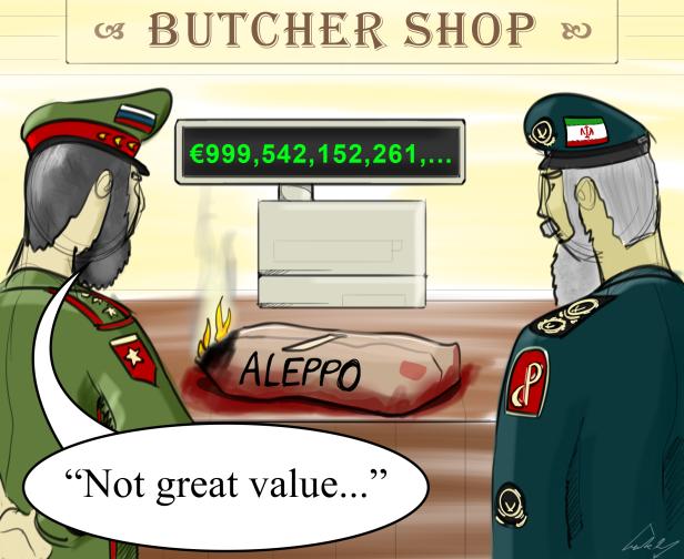 aleppo_shop.png