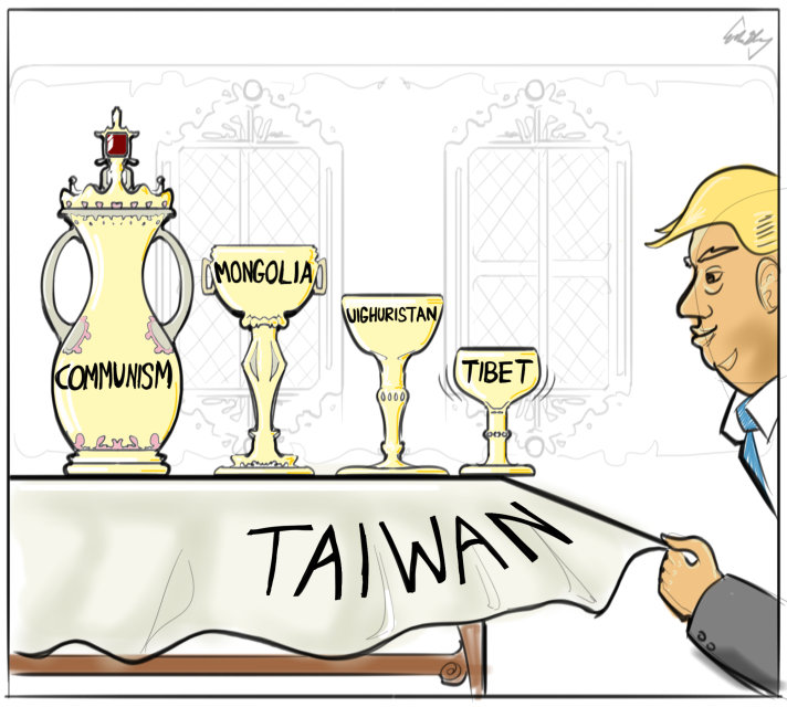 taiwan table1.png