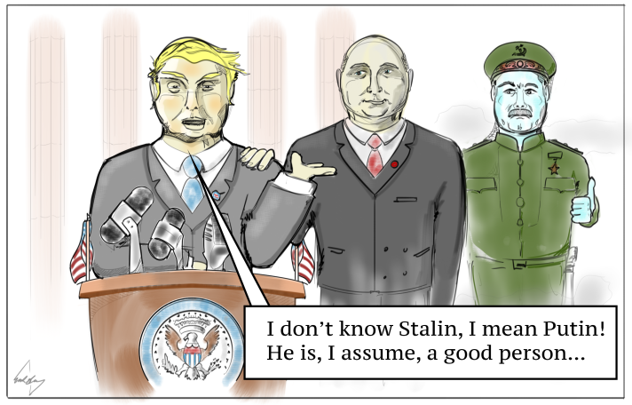 stalin-final