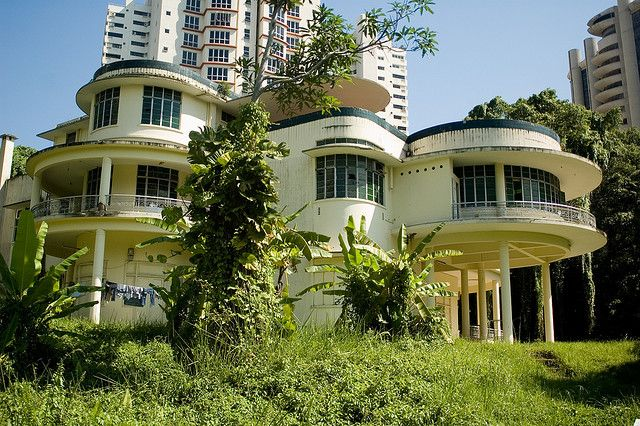 art-deco-abandoned-house-singapore-grange-road-urban-ghost-media