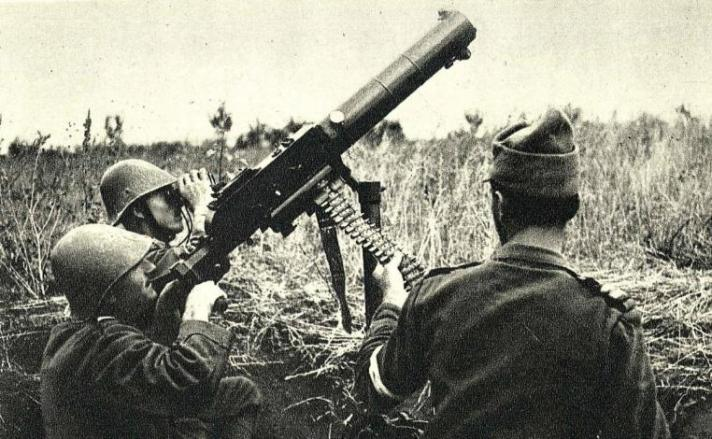 romanian-soldiers-on-the-eastern-front-world-war-two-ww2-romania