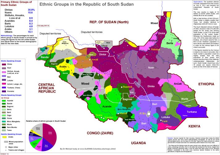 south_sudan_ethnic_lg