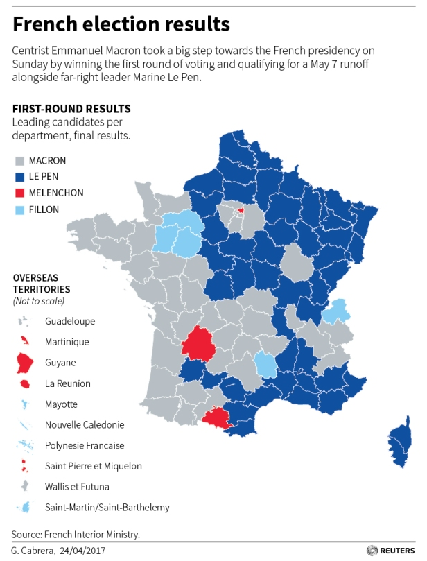 france-election-results-01
