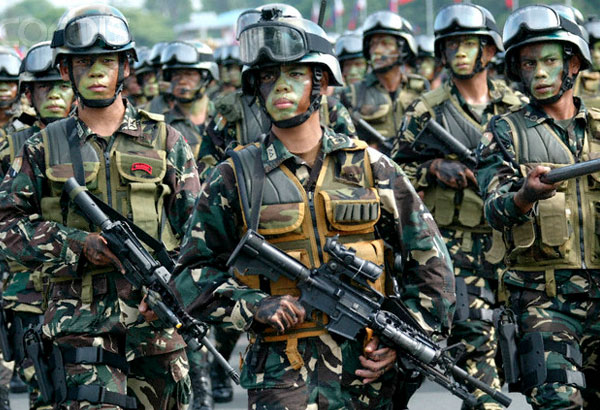 afp-army