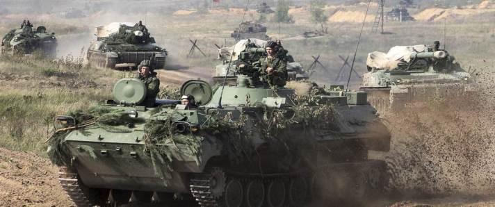 170914-zapad-tanks-mc-1040_2a4651c06988b99c72d3f6f265d1c3bd-nbcnews-fp-1240-520