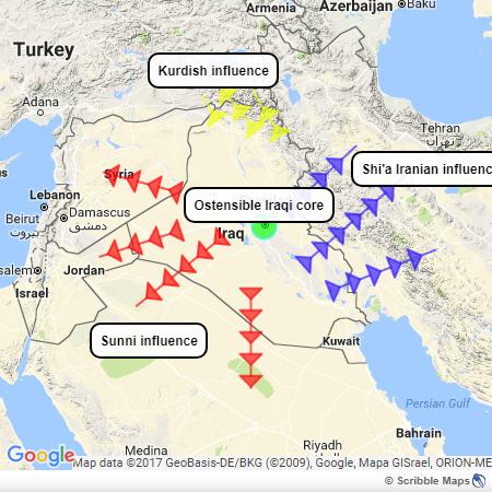 Iraqigeopolitics.png
