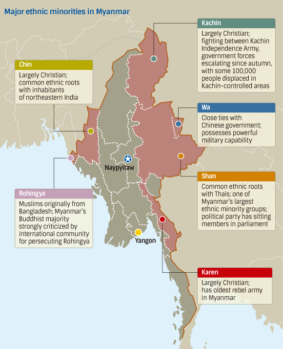 20150128-myanmar-map_article_main_image