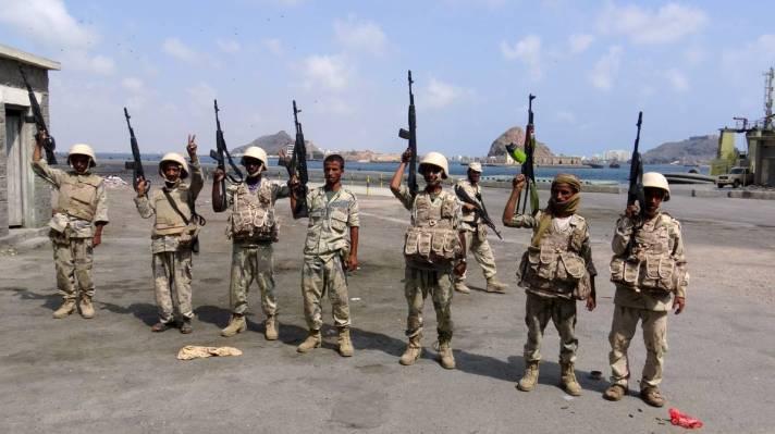 yemen-aden-jan-2016